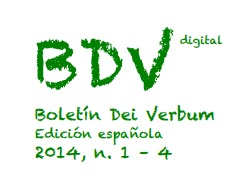 bdv digital