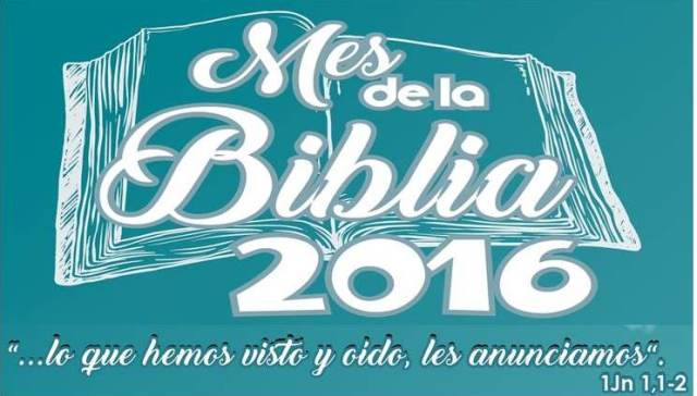 baner-mes-biblia2016