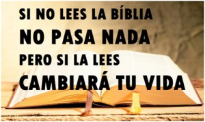 biblia-300x179