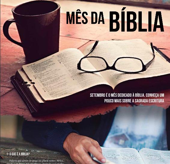 mes-da-biblia-osasco