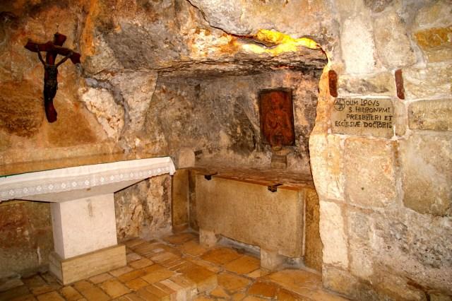san-jeronimo-tumba-en-belen