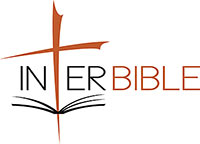 logo-interbible