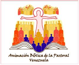 ABP Venezuela