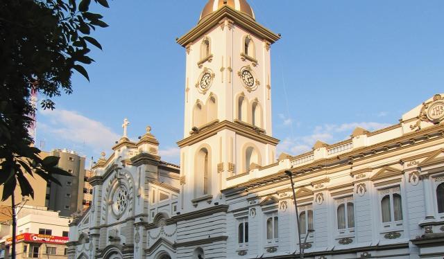 catedralv1