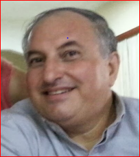 P. Damián Nannini
