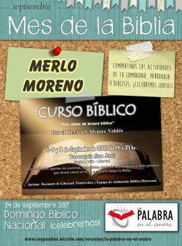 6-7-8 Merlo Moreno