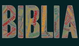 septiembre-mes-de-la-biblia