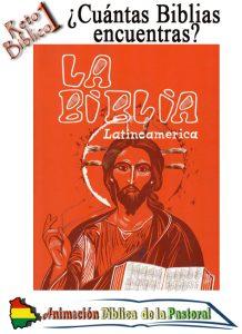 reto-biblico-1-218x300