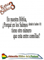reto-biblico-3-218x300