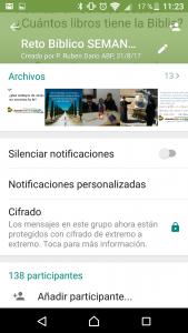 screenshot_20171020-112347-169x300