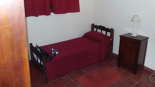 habitacion-bergoglio-cordoba-1920-1