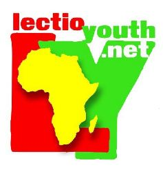 lectio youthnet