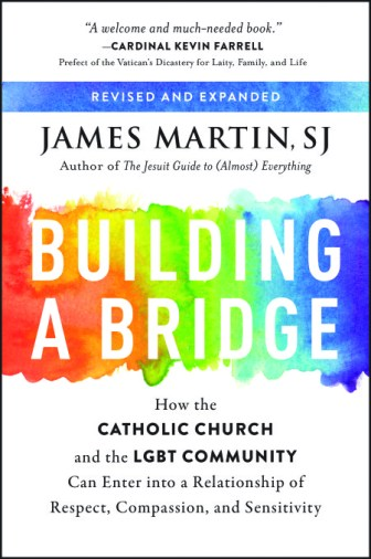 martin_buildingabridgepb