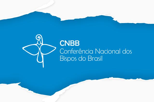 iglesia-en-brasil-1170x780