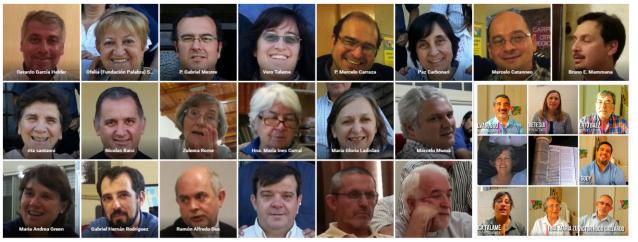 Miembros del DPB 2013- 2017 Renovacion.png