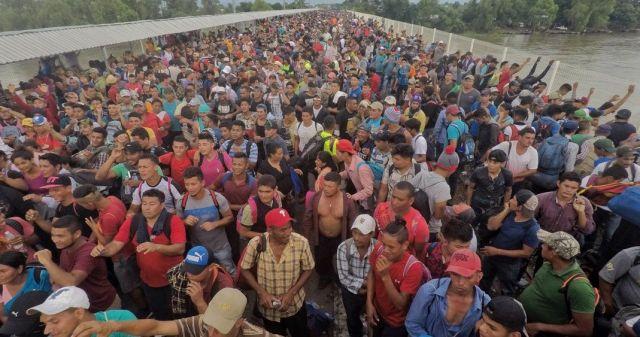migrantes_1_1619830263
